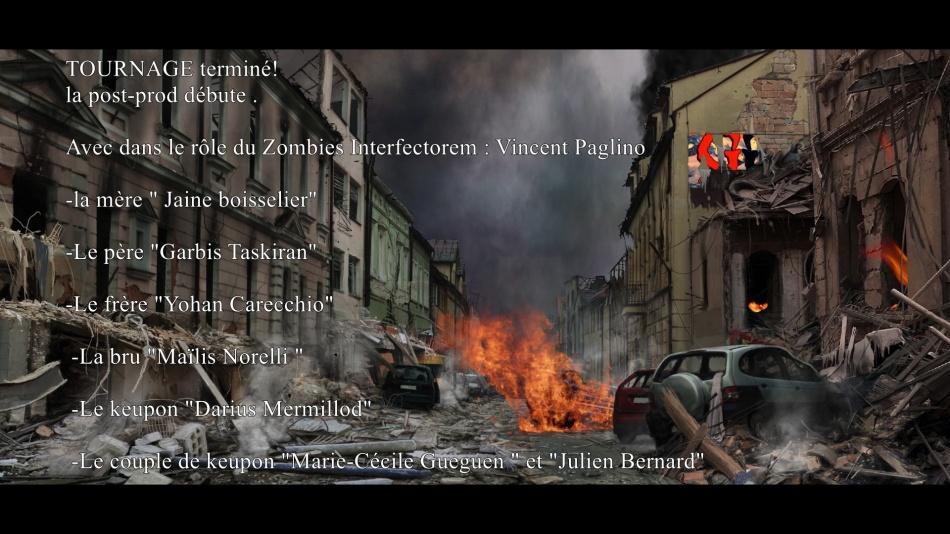apocalyptic-artwork-ruin-game-4583x2101-mp4-00_00_02_22-image-fixe0012