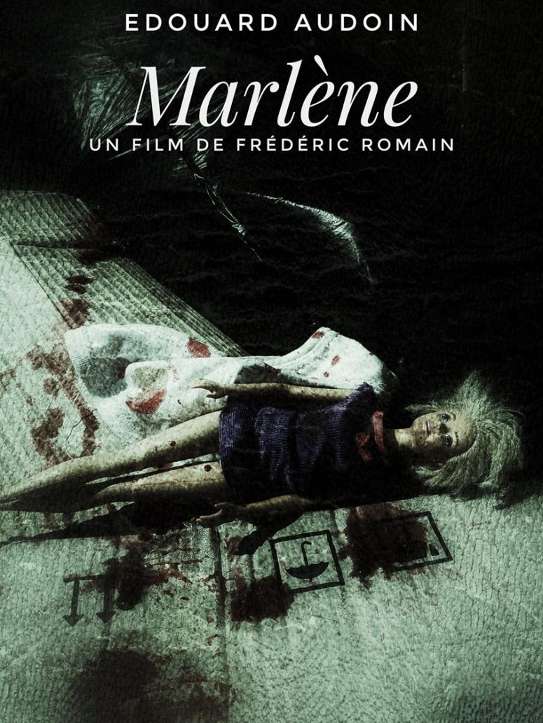 Marléne