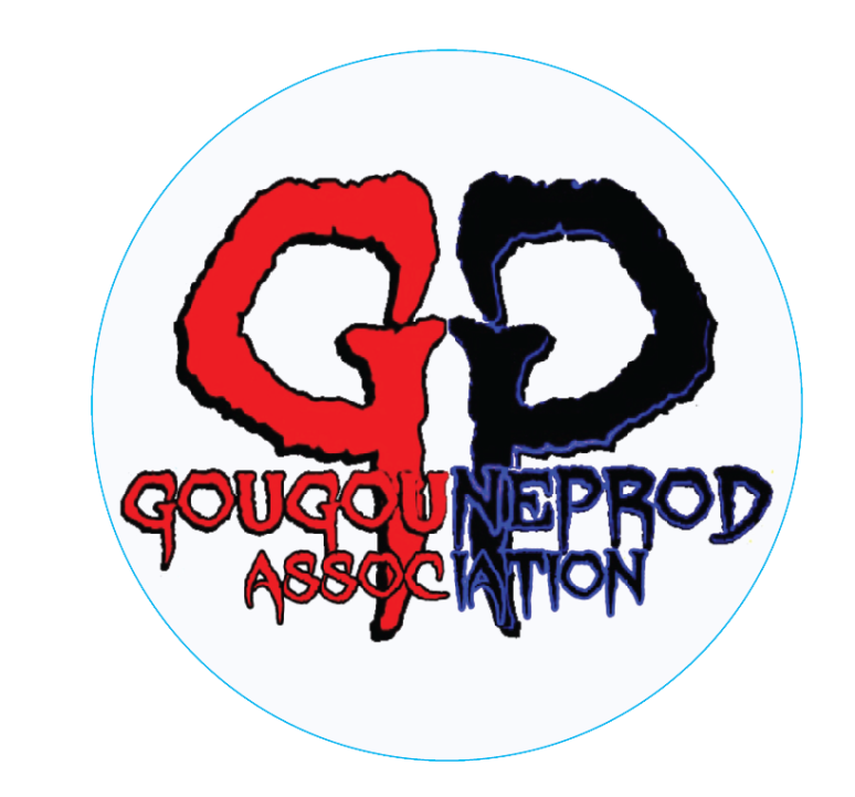 association-gougouneprod-Mainsat