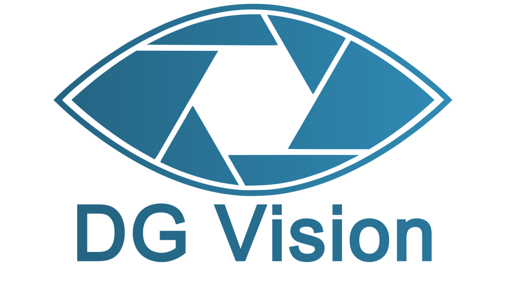 logo-dgvision
