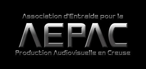 assocition - AEPAC - Mainsat