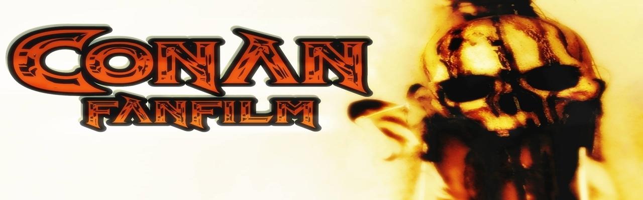 Conan fanfilm