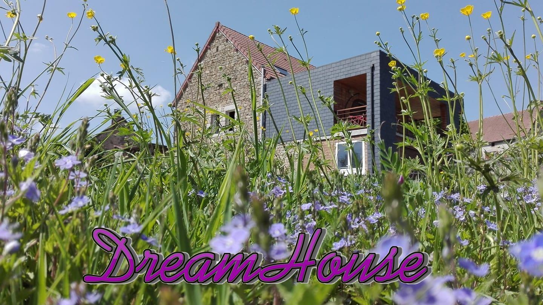 Gite DreamHouse
