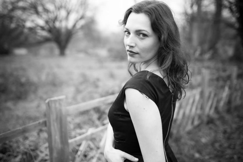 Hélène Darras - Photographe : Beair
