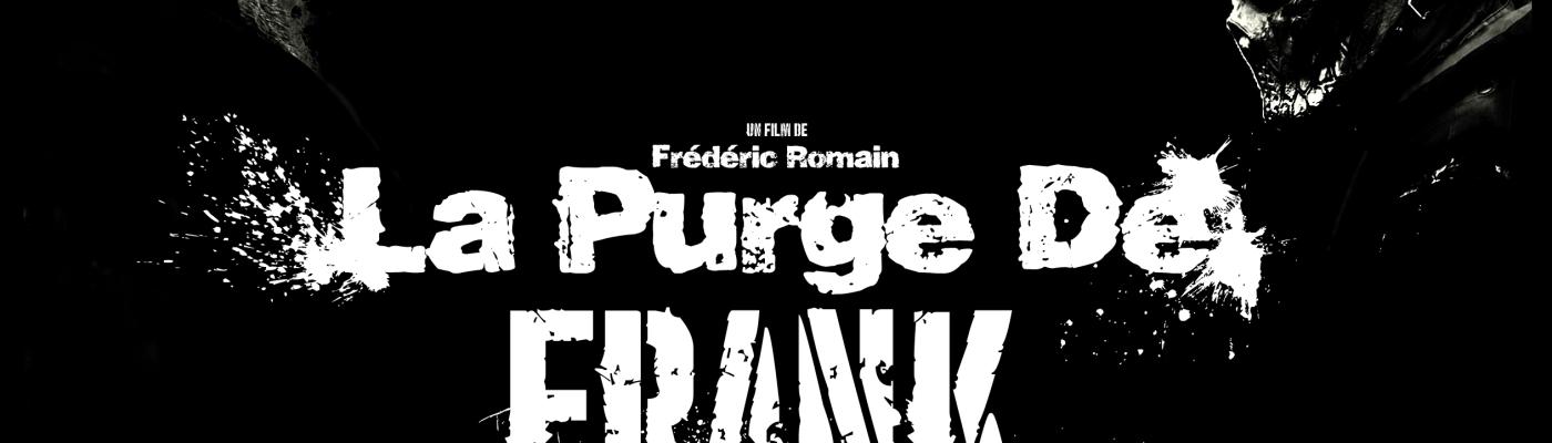 La purge de Frank