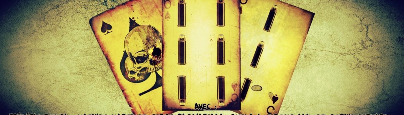 GAMERS UN JOUR. Affiche