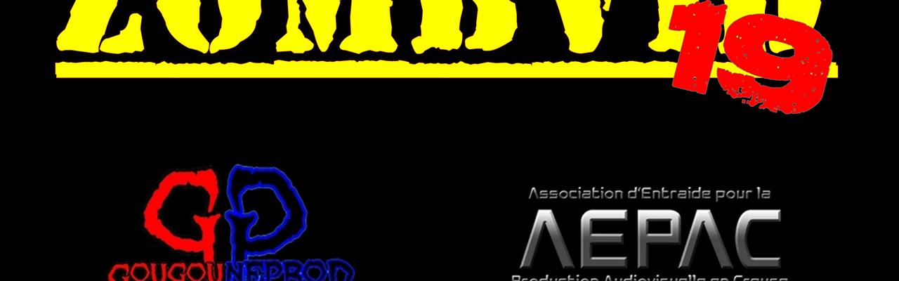 Zombvid19 - L'émission de survivants qui parlent aux survivants !